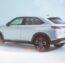 Nowa Honda HR-V e:HEV będzie dostępna w Europie pod koniec roku. Jednak […]