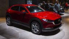 Producentem najlepszych samochodów w dorocznym amerykańskim zestawieniu Consumer Reports została uznana Mazda. […]