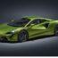 Pirelli wyposaży seryjny samochód w opony z czujnikami, które mogą komunikować się […]