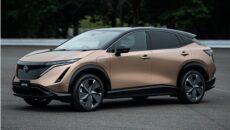Rok temu oddział Nissana w Europie Środkowo- Wschodniej przeszedł zmiany organizacyjne. Zapadła […]