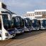 Policja Federalna Niemiec odebrała z firmy Volvo Buses osiem nowych autokarów 9700. […]