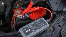 Cisza przy próbie uruchomienia silnika samochodu oznacza nie tylko techniczne problemy z […]