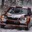 W piątek, 26 lutego rozpocznie się Arctic Rally Finland, druga runda mistrzostw […]