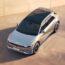 Hyundai Ioniq 5 został oficjalnie odkryty. Auto nawiązuje swoja sylwetką do modelu […]