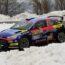 Jari Huttunen, aktualny mistrz Polski i mistrz świata WRC3 zmienia w tym […]