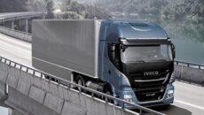 Jak pokazuje najnowsze badanie Europejskiego Stowarzyszenia Producentów Samochodów ACEA, obecnie po drogach […]