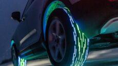 Nokian Tyres produkuje znakomite opony zimowe, a bezpieczeństwo pozostanie priorytetem firmy podczas […]