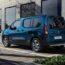 Peugeot wprowadza do swojej gany nowy model z napędem elektrycznym. e-Rifter jest […]