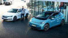 Porsche Inter Auto Polska nawiązało współpracę z międzynarodowym startupem SunRoof – tworzącym […]