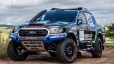 Nowego Rangera w homologacji FIA pokazał właśnie Ford Castrol Cross Country Team. […]