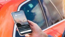 HoppyGo to czeska firma, istotny gracz na rynku usług car sharingu peer- […]