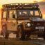 Kiedy Land Rover ogłosił, że po 67 latach produkcja oryginalnego modelu zostanie […]