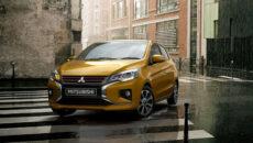 Polscy klienci salonów Mitsubishi mają już do dyspozycji ciekawą propozycję – niezawodny, […]