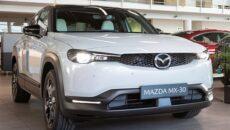 Pierwszy elektryczny samochód Mazdy – MX-30 przyjął się na polskim rynku. W […]