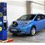 Akumulator pojazdu elektrycznego (EV), jeśli wykorzystamy recykling, zużywa zaledwie 30 kg surowców […]