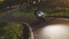 Rozpoczęcie sezonu motocyklowego już coraz bliżej. Zanim jednak wyruszymy na drogi, warto […]