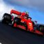Shell i Scuderia Ferrari przedłużają partnerstwo. Ma ono zaowocować opracowaniem lepszych produktów, […]
