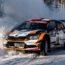 Adrian Chwietczuk i Jarek Baran ukończyli rozegrany w zimowej scenerii fińskiego koła […]