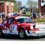 W niedzielę, 11 kwietnia Automobilklub Krakowski zorganizuje PLATINUM 5. Rajd Memoriał Janusza […]