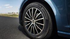 Michelin wprowadza na rynek oponę e.Primacy o niskich oporach toczenia. Posiada ona […]