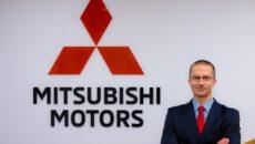 MMC Car Poland Sp. z o.o., polski oddział Mitsubishi Motors ma nowego […]