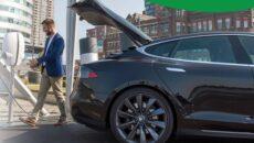 Nowy zharmonizowany zestaw etykiet dla pojazdów elektrycznych i stacji ładowania zacznie być […]