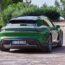 Nowy model Porsche czyli Taycan Cross Turismo został właśnie zaprezentowany w Hyperbowl […]