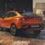 Nowe, hybrydowe Renault Arkana w testach bezpieczeństwa przeprowadzonych przez Euro NCAP zdobył […]