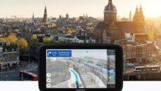 TomTom wprowadził do swojej oferty GO Discover wydajne urządzenie nawigacyjne, z nowym […]