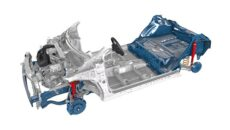 Toyota poinformowała, że zamierza wprowadzić na rynek europejski nowy model w segmencie […]