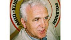 12 marca zmarł w wieku 74 lat dziennikarz motoryzacyjny Aleksander Żyzny. W […]