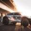 Pierwszy wyścig Extreme E, nowej serii wyścigowej wyczynowych samochodów elektrycznych, odbędzie się […]