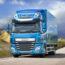 Firma DAF Trucks ponownie rozbudowała internetową platformę do zarządzania flotą DAF Connect […]
