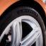Jedna z nowości na nadchodzące lato to Michelin e.Primacy – innowacyjna i […]