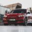 Ford Mustang Mach-E zadebiutuje w polskich salonach sprzedaży w czerwcu br. Już […]