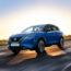 Po przedstawieniu w marcu nowego crossovera Qashqai Premiere Edition, Nissan wprowadza do […]