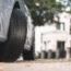 Ponad połowa kierowców w Europie, którzy używają opon całorocznych, wybiera je ze […]