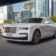 Podczas trzech pierwszych miesięcy 2021 roku Rolls-Royce Motor Cars osiągnął najwyższy wynik […]