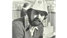 13 kwietnia 2021 zmarł w wieku 69 lat Ryszard Ryzel. W latach […]