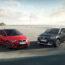 Dwa modele SEAT-a – Ibiza i Arona – otrzymały pakiet gruntownych aktualizacji. […]