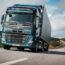 Nowy model Volvo FM Volvo Trucks zdobył nagrodę Red Dot Award 2021 […]