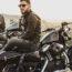 Aż 80% właścicieli skuterów i motocykli kupowało w 2020 roku tylko obowiązkowe […]