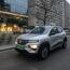 W systemie carsharingu Traficar pojawi się Nowa Dacia Spring w wersji Business, […]