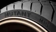 Dunlop zwiększył ofertę opon Mutant o dwa nowe rozmiary na tył, dzięki […]