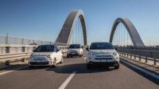 """Fiat i Google łączą siły w ramach współpracy pod nazwą """"500 Hey […]"""