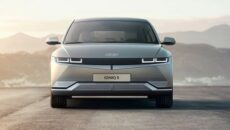 Całkowicie nowy IONIQ 5, flagowy model w gamie zeroemisyjnych samochodów Hyundaia dostępny […]