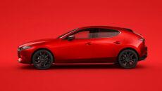 Wiele osób najpierw zwraca uwagę na kolor samochodu, dopiero potem dostrzegając formę, […]