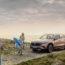 Nowy EQB debiutuje na targach motoryzacyjnych Auto Shanghai 2021 (21-28 kwietnia 2021 […]