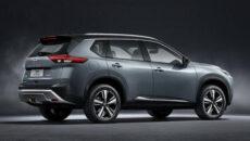 Latem przyszłego roku (2022) gama wyjątkowych crossoverów Nissana zostanie wzbogacona o nowego […]