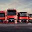 Renault Trucks zmienia swoje pojazdy T, T High, C i K w […]